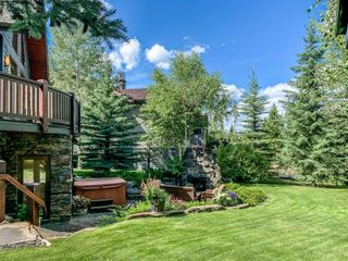 Photo 5: 638 Silvertip Road SW: Canmore Detached for sale : MLS®# A1087020