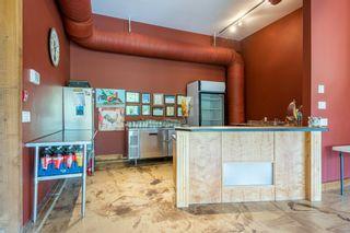 Photo 16: 6675 Westsyde Rd in Kamloops: Westsyde Mixed Use for sale : MLS®# 159319
