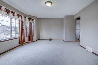 Photo 23: 226 Auburn Bay Boulevard SE in Calgary: Auburn Bay Detached for sale : MLS®# A1061655