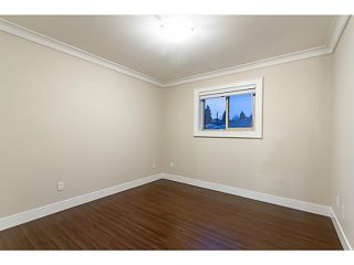 """Photo 11: 5740 HYDE Street in Burnaby: Central BN 1/2 Duplex for sale in """"BCIT Area"""" (Burnaby North)  : MLS®# V1072763"""