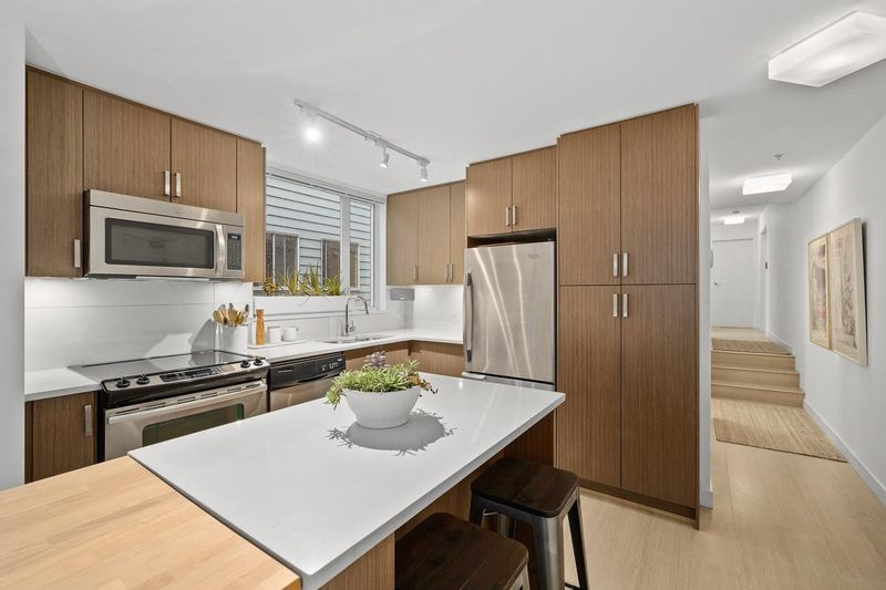 FEATURED LISTING: 202 - 562 7TH Avenue East Vancouver