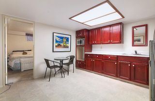 Photo 13: 1739 North Highland Drive in Kelowna: Glenmore House for sale (Central Okanagan)  : MLS®# 10123486