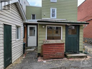 Photo 27: 185 GUIGUES AVENUE in Ottawa: House for sale : MLS®# 1240905