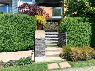 """Photo 7: 9 221 E 3RD Street in North Vancouver: Lower Lonsdale Condo for sale in """"ORIZON"""" : MLS®# R2589678"""