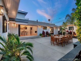 Photo 39: POINT LOMA House for sale : 3 bedrooms : 4584 Leon St in San Diego