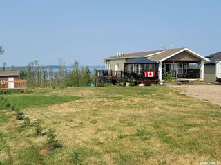 Photo 20: 522 Diamond Willow Drive in Lac Des Iles: Residential for sale : MLS®# SK864082