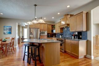 Photo 11: 31180 Woodland Way in Rural Rocky View County: Rural Rocky View MD Detached for sale : MLS®# A1074858