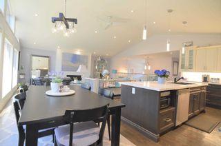 Photo 12: 180 Aird Street in Alnwick/Haldimand: Grafton House (Bungalow-Raised) for sale : MLS®# X5178569