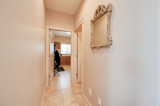 Photo 11: 705 DALHOUSIE Way in Edmonton: Zone 20 House for sale : MLS®# E4239291