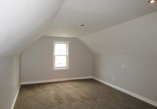 Photo 6: 1019 Third Street East in Fort Frances: House for sale : MLS®# TB211864