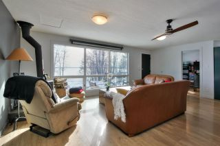 Photo 16: 640 47402 RGE RD 13: Rural Leduc County House for sale : MLS®# E4229952