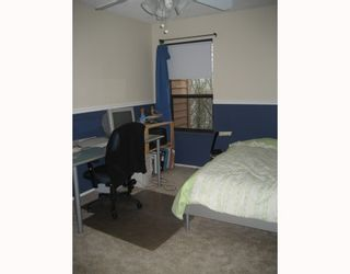 """Photo 5: 436 CAMBRIDGE Way in Port_Moody: College Park PM Townhouse for sale in """"ESTHILL"""" (Port Moody)  : MLS®# V677972"""