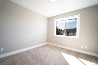 Photo 22: 4249 Pullet Pl in : SE High Quadra House for sale (Saanich East)  : MLS®# 858945