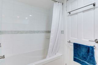 Photo 13: 2379 CYPRESS Street in Vancouver: Kitsilano Townhouse for sale (Vancouver West)  : MLS®# R2560555