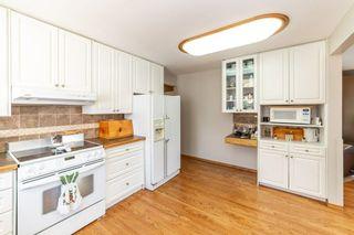 Photo 11: 10706 97 Avenue: Morinville House for sale : MLS®# E4247145