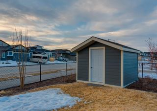 Photo 44: 2 RANCHERS View: Okotoks Detached for sale : MLS®# A1076816