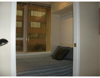 "Photo 5: 304 1177 HORNBY Street in Vancouver: Downtown VW Condo for sale in ""London Place"" (Vancouver West)  : MLS®# V762388"