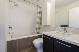 """Photo 14: 306 7008 RIVER Parkway in Richmond: Brighouse Condo for sale in """"RIVA 3"""" : MLS®# R2568429"""