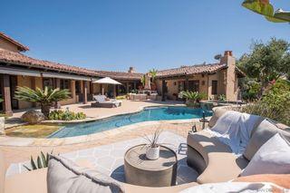 Photo 2: SANTALUZ House for sale : 5 bedrooms : 7806 Sendero Angelica in San Diego