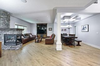Photo 15: 46 West Cedar Place SW in Calgary: West Springs Detached for sale : MLS®# A1112742