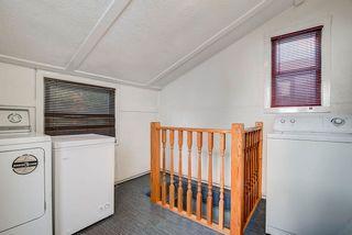 Photo 13: 9659 76 Avenue in Edmonton: Zone 17 House for sale : MLS®# E4263878