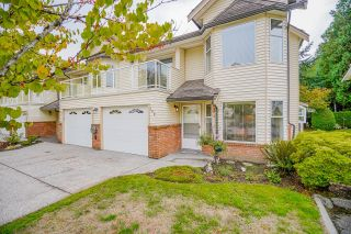 Photo 1: 108 6841 138 Street in Surrey: East Newton Townhouse for sale : MLS®# R2620449