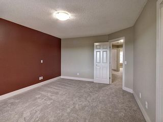 Photo 18: 656 Copperfield Boulevard SE in Calgary: Copperfield Detached for sale : MLS®# A1143747