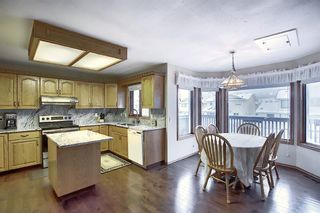 Photo 7: 121 Hawkland Place NW in Calgary: Hawkwood Detached for sale : MLS®# A1071530