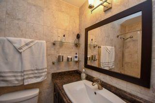Photo 15: 29 1 Paradise Boulevard in Ramara: Brechin Condo for sale : MLS®# S4568518