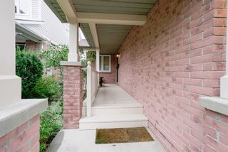 Photo 4: 5857 Dalebrook Crescent in Mississauga: Central Erin Mills House (2-Storey) for sale : MLS®# W4607333