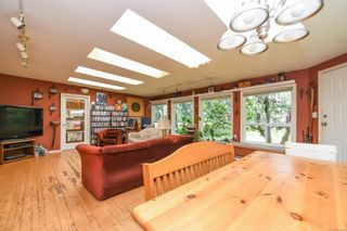 Photo 10: 3534 Royston Rd in : CV Courtenay South House for sale (Comox Valley)  : MLS®# 875936