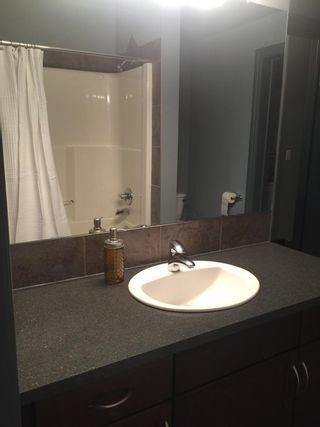 Photo 11: 129 10121 80 Avenue in Edmonton: Zone 17 Condo for sale : MLS®# E4247875