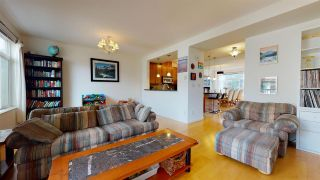 """Photo 19: 37 40632 GOVERNMENT Road in Squamish: Brackendale Townhouse for sale in """"Riverswalk"""" : MLS®# R2546041"""