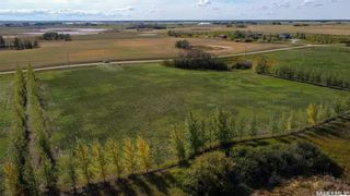 Photo 7: Ravenwood Acres Lot 2 in Dundurn: Lot/Land for sale (Dundurn Rm No. 314)  : MLS®# SK872489