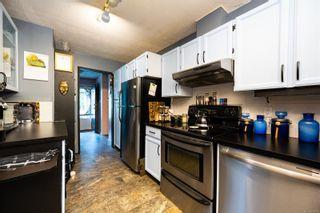 Photo 6: 1800 Deborah Dr in : Du East Duncan House for sale (Duncan)  : MLS®# 874719