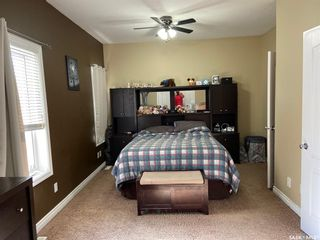 Photo 7: 10354 Bunce Crescent in North Battleford: Fairview Heights Residential for sale : MLS®# SK868457