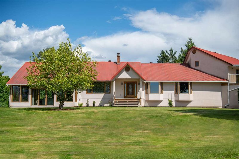 FEATURED LISTING: 19529 MCNEIL Road Pitt Meadows
