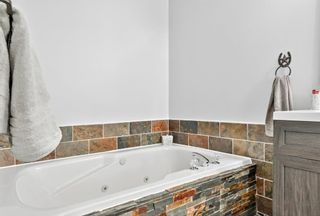 Photo 21: 13 Grotto Close: Canmore Detached for sale : MLS®# A1133163