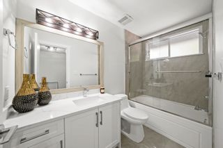 Photo 19: 11995 LAITY Street in Maple Ridge: West Central 1/2 Duplex for sale : MLS®# R2612193