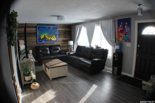 Photo 7: 205 Battle Avenue in Cut Knife: Residential for sale : MLS®# SK840983