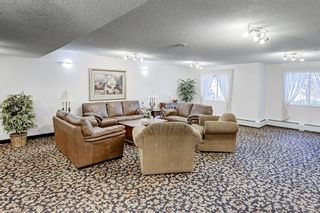 Photo 35: 1106 928 Arbour Lake Road NW in Calgary: Arbour Lake Apartment for sale : MLS®# A1149692