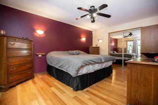 Photo 15: 108 ORKNEY Drive in Winnipeg: East St Paul Residential for sale (3P)  : MLS®# 202023575