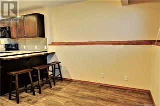 Photo 26: 51 Kemp Avenue in Red Deer: House for sale : MLS®# A1103323