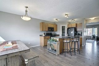 Photo 18: 9411 Stein Way in Edmonton: Zone 14 House for sale : MLS®# E4240303