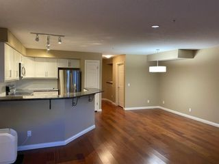 Photo 14: 103 923 15 Avenue SW in Calgary: Beltline Apartment for sale : MLS®# A1121221