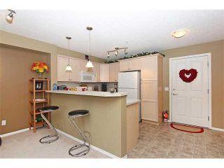 Photo 6: 208 380 Marina Drive: Chestermere Condo for sale
