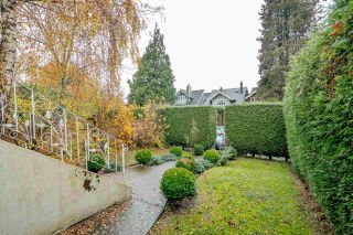 Photo 30: 3536 W 1ST AVENUE in Vancouver: Kitsilano House for sale (Vancouver West)  : MLS®# R2592285
