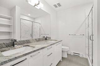 """Photo 21: 215 20696 EASTLEIGH Crescent in Langley: Langley City Condo for sale in """"The Georgia"""" : MLS®# R2598741"""