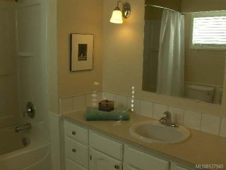 Photo 19: 1064 Eaglecrest Dr in QUALICUM BEACH: PQ Qualicum Beach House for sale (Parksville/Qualicum)  : MLS®# 537945