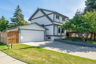 Photo 5: 135 Doverglen Place SE in Calgary: Dover Detached for sale : MLS®# A1058125